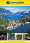 Europlan - Catalogo Confidenziale Gruppi - 2010