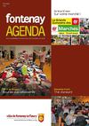 Fontenay Agenda fvrier 2011