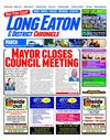 March 2011 - Long Eaton &amp; District Chronicle