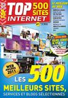 Top 500.Sites.Internet