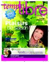 Temps Libre 06 N60 - Mars 2011