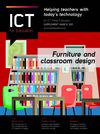 ICTfE Supplement March 2011