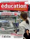 Education Magazine n° 10