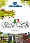 Europlan - Catalogo Speciale Unit d&#039;Italia