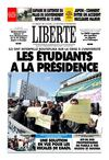 LIBERTE ALGERIE (liberte-algerie.com) du 15 Mars 2011