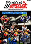 Revista Paddock Motociclismo n3