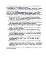 Professional Resume Writing Services Michigan Diamond Geo Engineering  Services