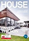 House - Issue 10