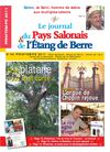 journal du pays salonais - printemps 2011
