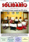 boletin ENLACE SOLIDARIO N 52 AESCO