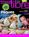 Temps Libre 06 N61 Avril 2011