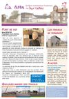 newsletter_2_maison_tourisme