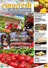 Eurofresh Distribution 112 March - April 2011
