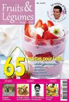Fruits & Légumes Magazine 7 mai-juin 2011