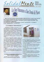 SolidalMente n°2