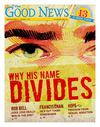 The Good News - April 2011 Palm Beach Issue