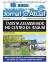 Jornal Atual - Edio 585