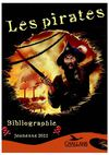Bibliographie Les Pirates - Avril 2011