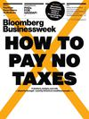 Bloomberg_Businessweek_-_April_11-April_17,_2011