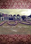 Hamilton Girls' High School Term 1