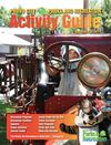 2011 Summer/Fall Activity Guide
