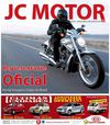 JC MOGI GUAU - JC MOTOR - 06-04-2011