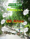 "Revista digital ""CODESA"" Edición Nº2"