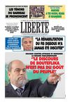 LIBERTE ALGERIE (liberte-algerie.com) du 21 Avril 2011