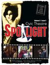 Civic Theatre Spotlight - April 2011