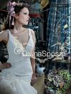 Divina Sposa