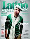Latino Espectacular Magazine LEM No. 25 Silver Edition