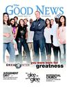 The Good News - May 2011 Miami Dade Issue