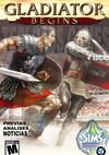 Revista tecloads games 4 edio 