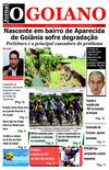 jornal o Goiano edio XXVII