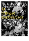 Dossier de prsentation Brigad * EnsBatucada