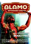 Alamo Drafthouse Guide May-June 2011