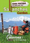 Guide Pratique Sallanches Cordon 2011 maj