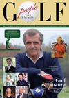 Golf People Club Magazine - Anno 1 - Numero 1