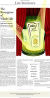 WSJ_Resurgence_of_Whole_Life[1]