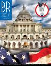June/July Bakersfield Association of REALTORS® Magazine
