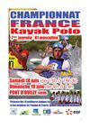 Dossier_presse_kayak_polo_2011