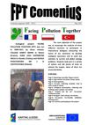 Comenius Magazine
