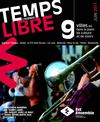 L&#039;agenda &quot;Temps Libre&quot; juin 2011
