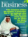 Gulf Business June 2011