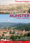 A la dcouverte de Munster - Promenade historique