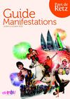 Guide des manifestations du Pays de Retz de juillet  octobre 2011