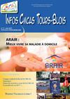 Infos CMCAS Tours-Blois n11