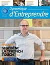 Dynamique d&#039;entreprendre N 28 - juin 2011