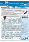 Newsletter JCE Martinique Juin 2011
