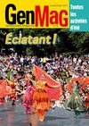 GenMag n216 - juillet-aot 2011